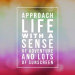 approach-life