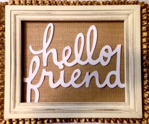 Hello Sign Jen and Company.com